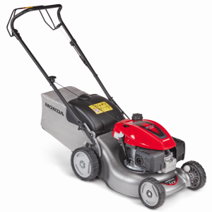 IZY HRG 416 SK Single Speed Mower