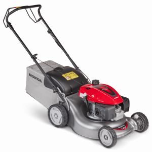 IZY HRG 466 SK Single Speed Mower