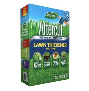 Aftercut Lawn Thickener 150m2