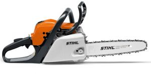 MS 181 Chainsaw